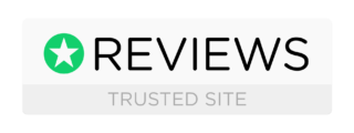Reviews-badge-trusted-site