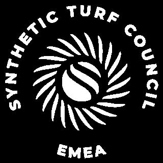 STC-EMEA-WHITE-copy